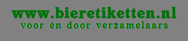 Bieretiketten.nl