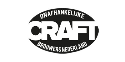 CRAFT Onafhankelijke Brouwers Nederland