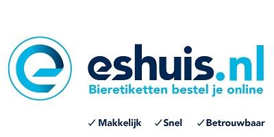 Etiketten- en verpakking drukkerij Eshuis