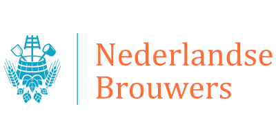 Nederlandse Brouwers