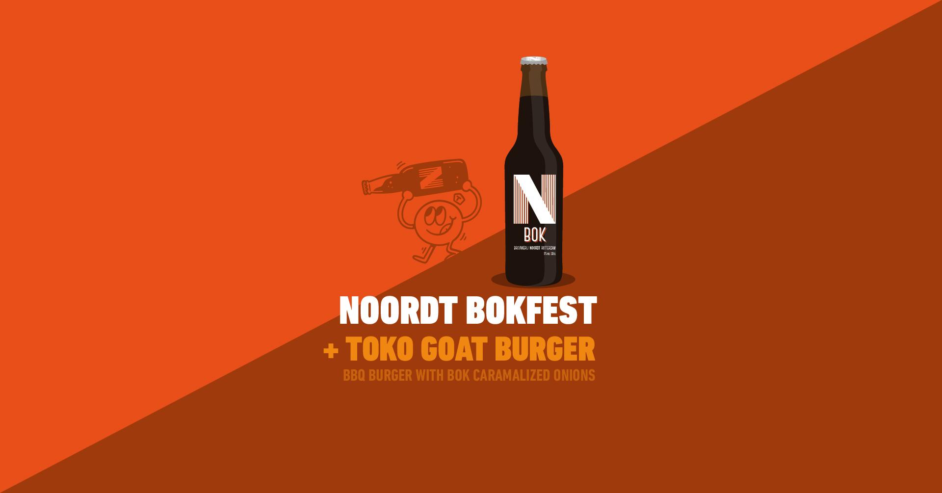 <p>Noordt Bokfest 1 - 3 oktober 2021</p>