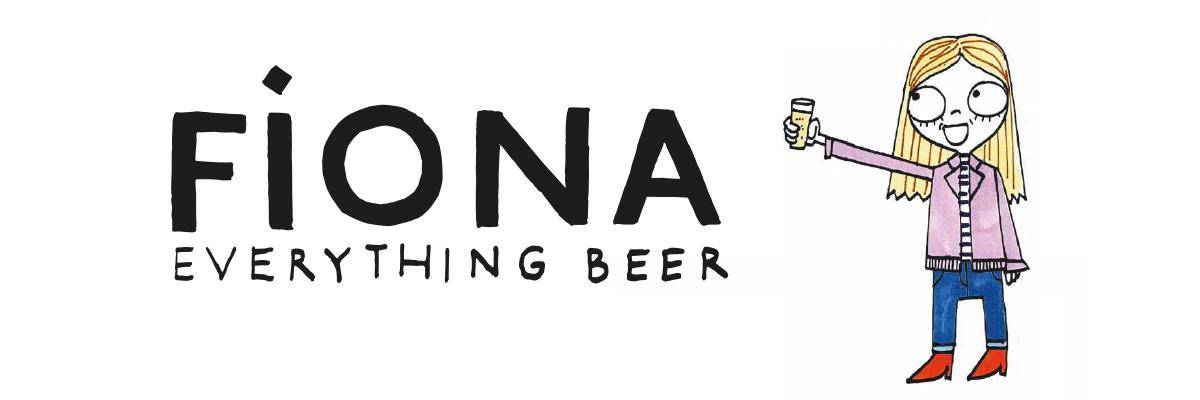 <p>nieuw logo</p>