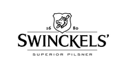 <p>logo Swinckels</p>