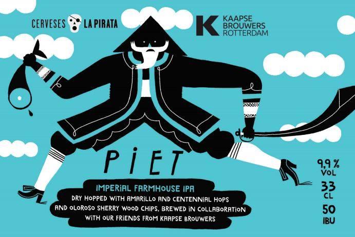 Kaapse Piet