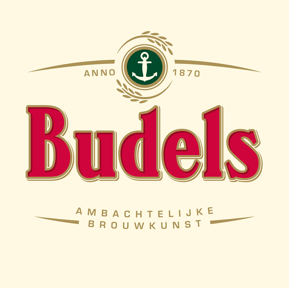 000153-20180427092635-budels-2016-05.png