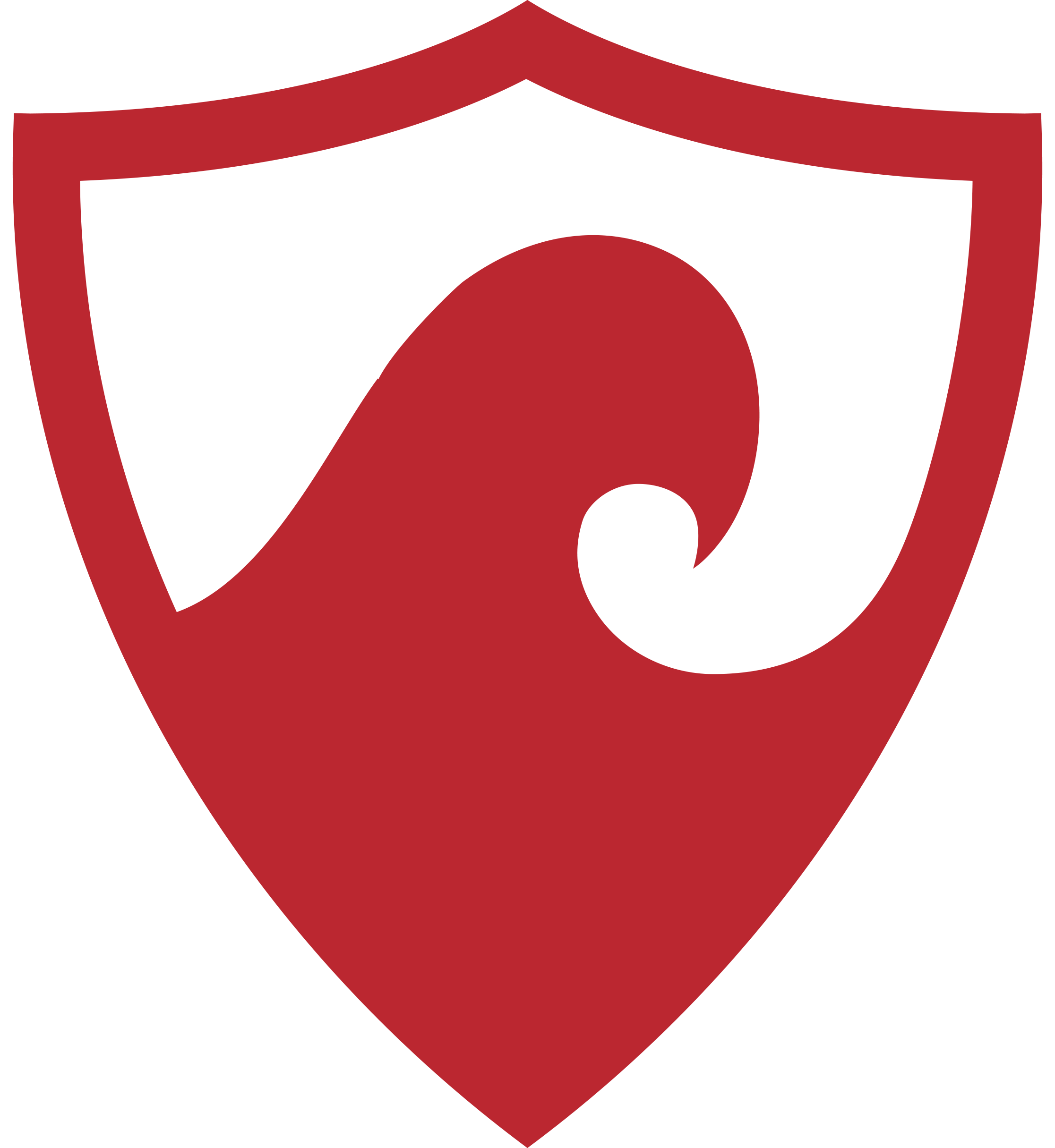 000161-20200215124813-dommelsch-logo-wapen-rood.png