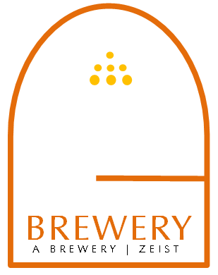 001490-20191228165240-a-brewery.png
