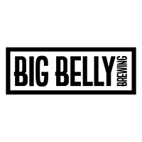 001586-20170624212348-000000-20170622191655-big-belly-brewing-2017.png