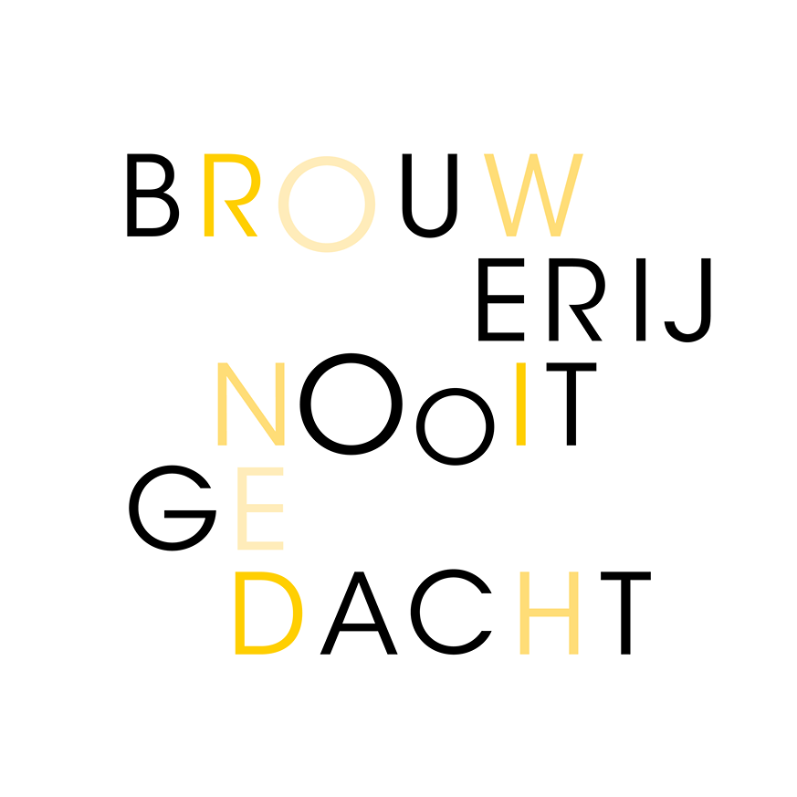 001640-20170814184324-logo-nooitgedacht.png