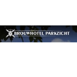 001711-20181201102448-brouwhotelparkzicht-2018.png