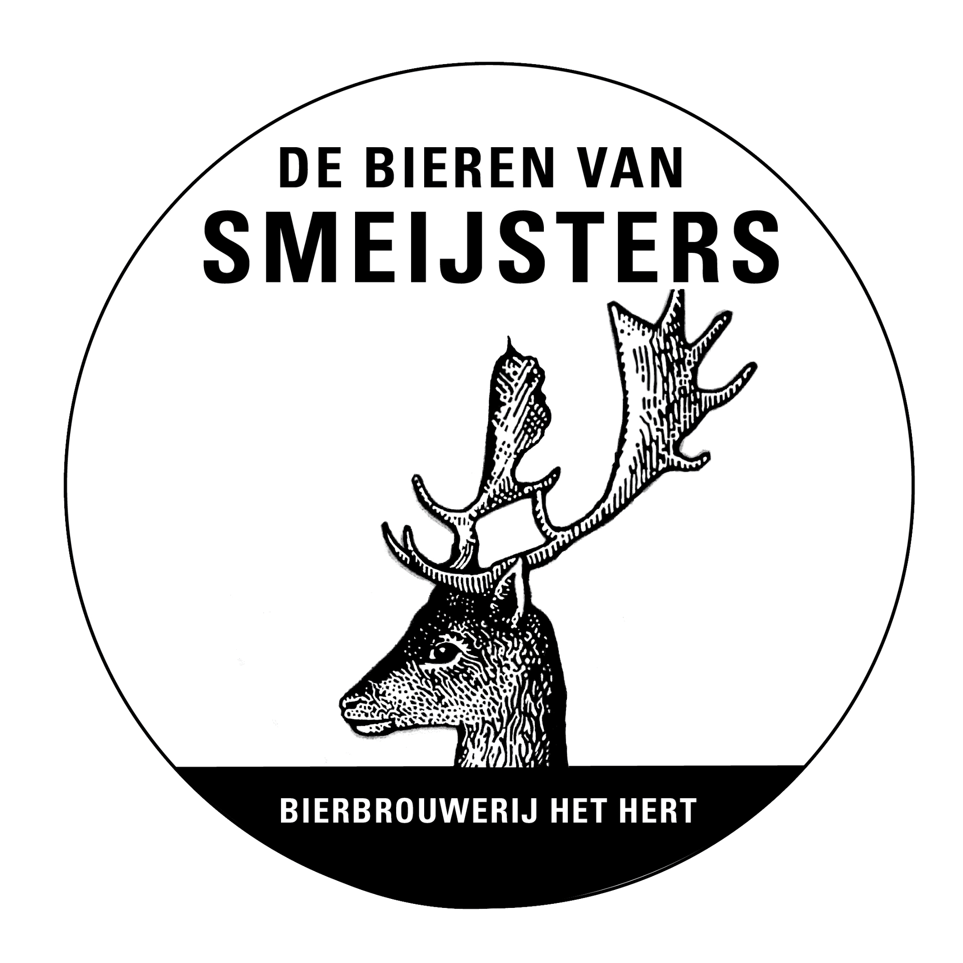 001959-20180522172243-smeijsters.png