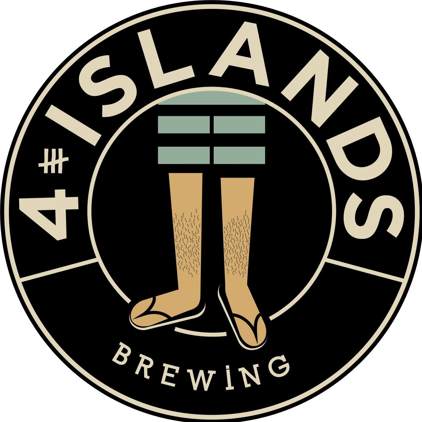 002004-20191228125126-4-islands-brewing.png