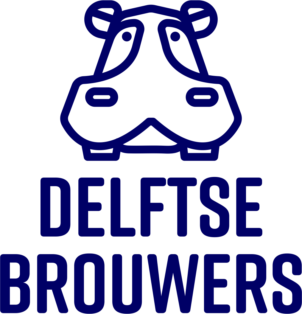 002025-20190812153804-delftse-brouwers.png