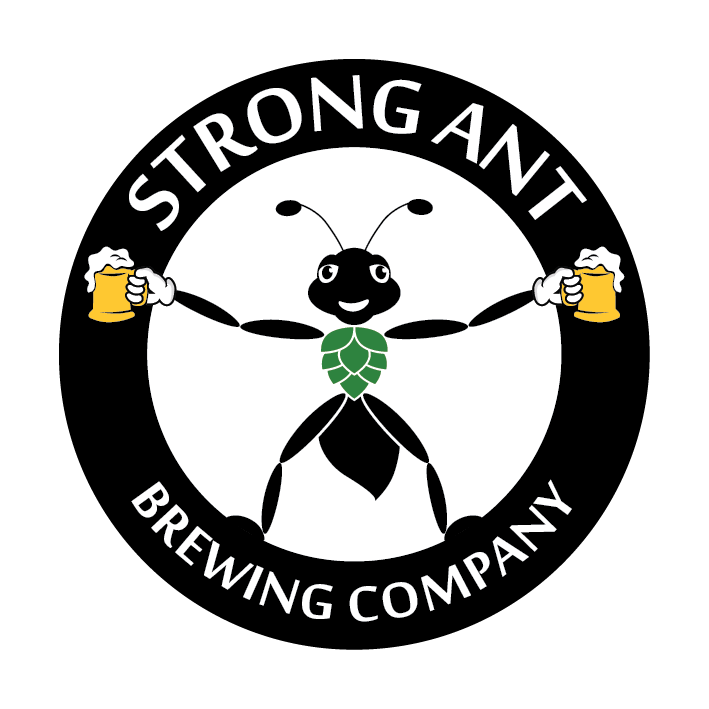 002048-20180905074134-strongantbrewingcompany-2018.png