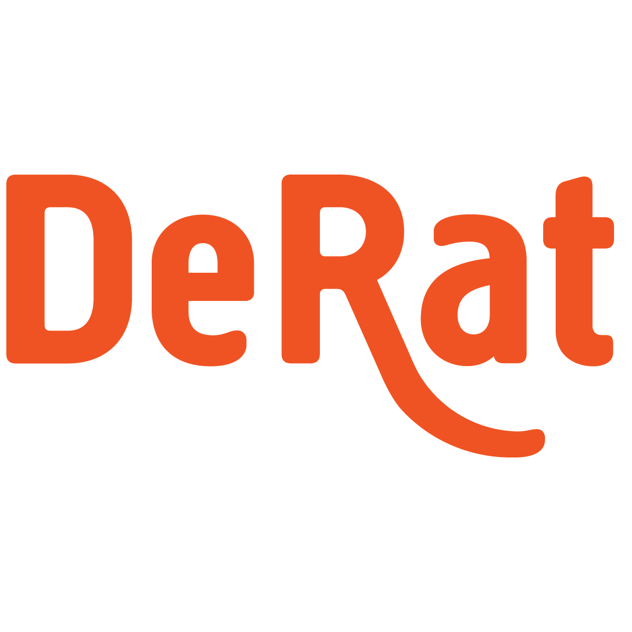 Café De Rat