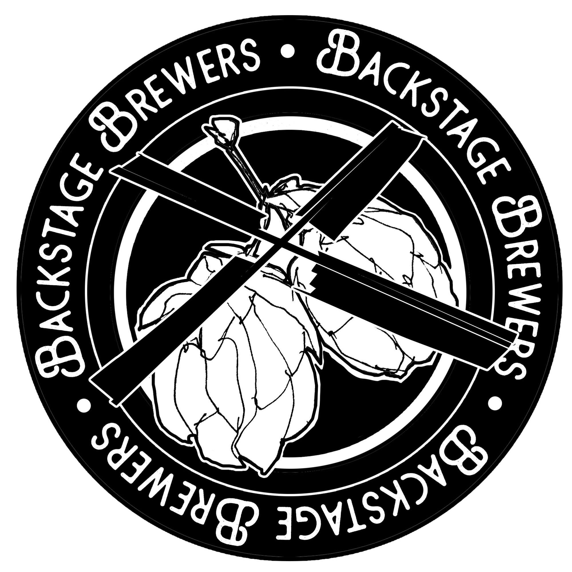 002103-20201106163051-backstagebrewers-2020-11.jpg