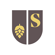 002147-20181229104345-swinkelsfamilybrewers-2018-12.png