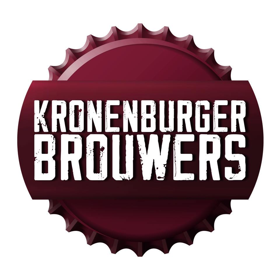 003222-20200130203428-kronenburgerbrouwers-2020-01.jpg