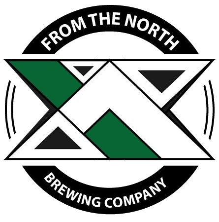 004555-20210125164213-fromthenorthbrewingcompany-2020-02.png