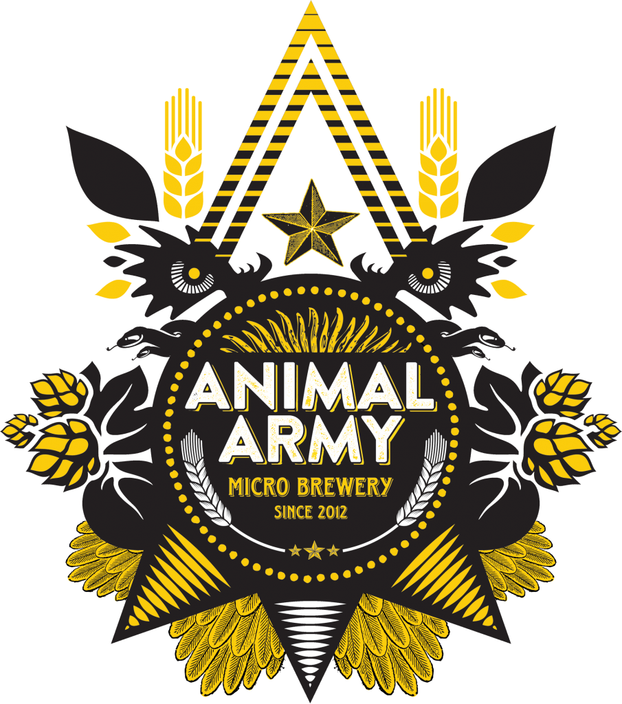 animalarmy.png