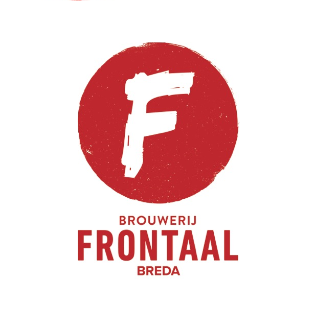 frontaal.png