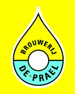 Brouwerij De Prael Den Haag.Brouwerij