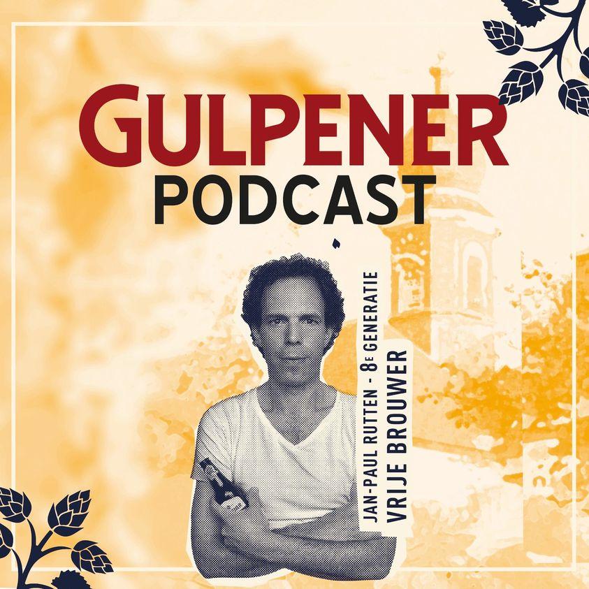 <p>podcast</p>