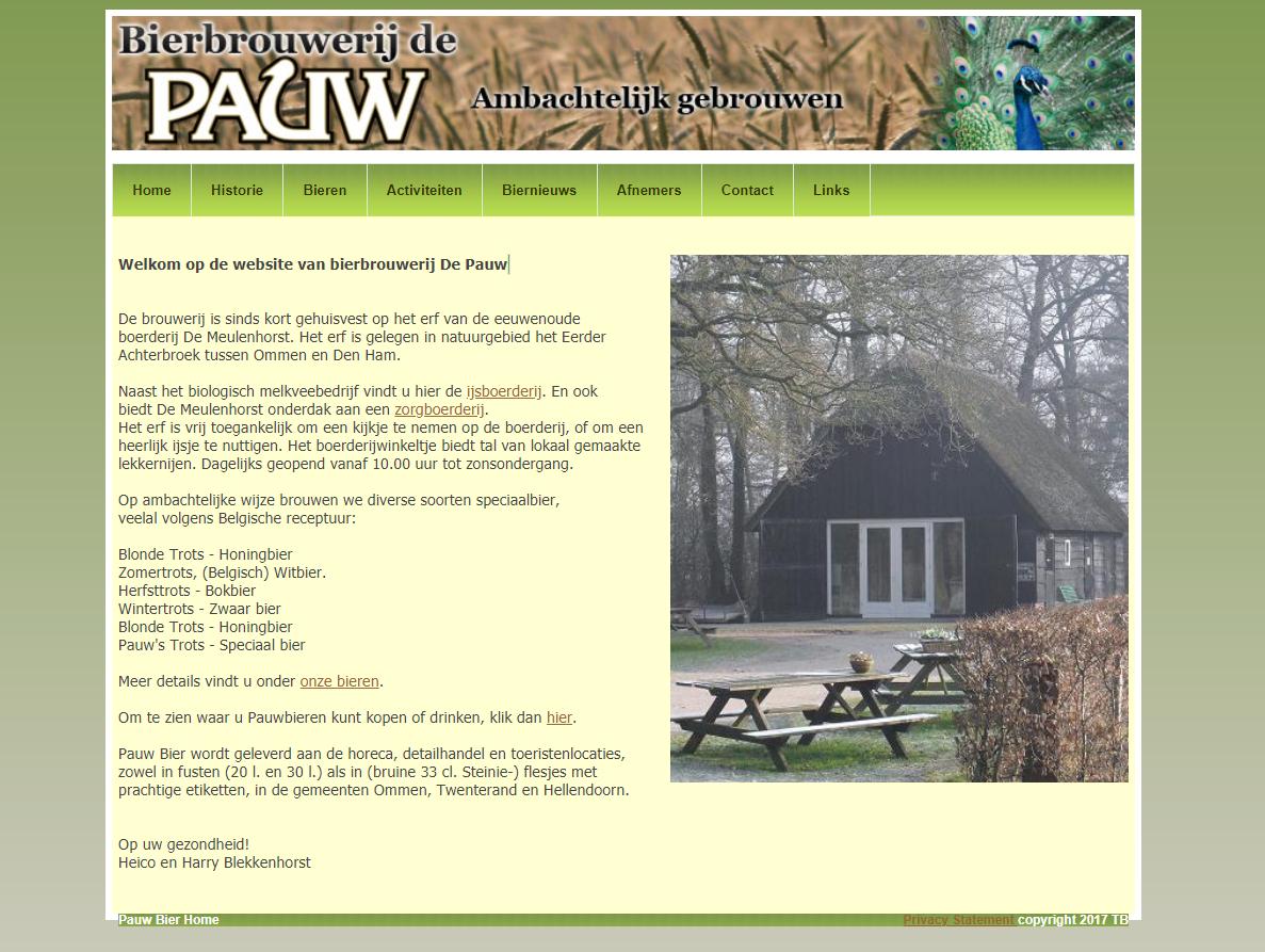 <p>website, mei 2021</p>