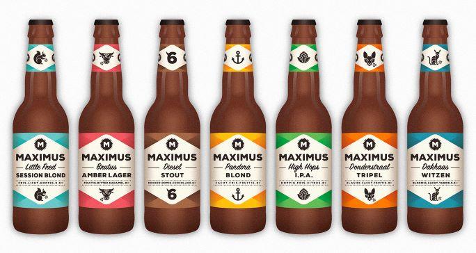 <p>overzicht bieren maart 2021</p>