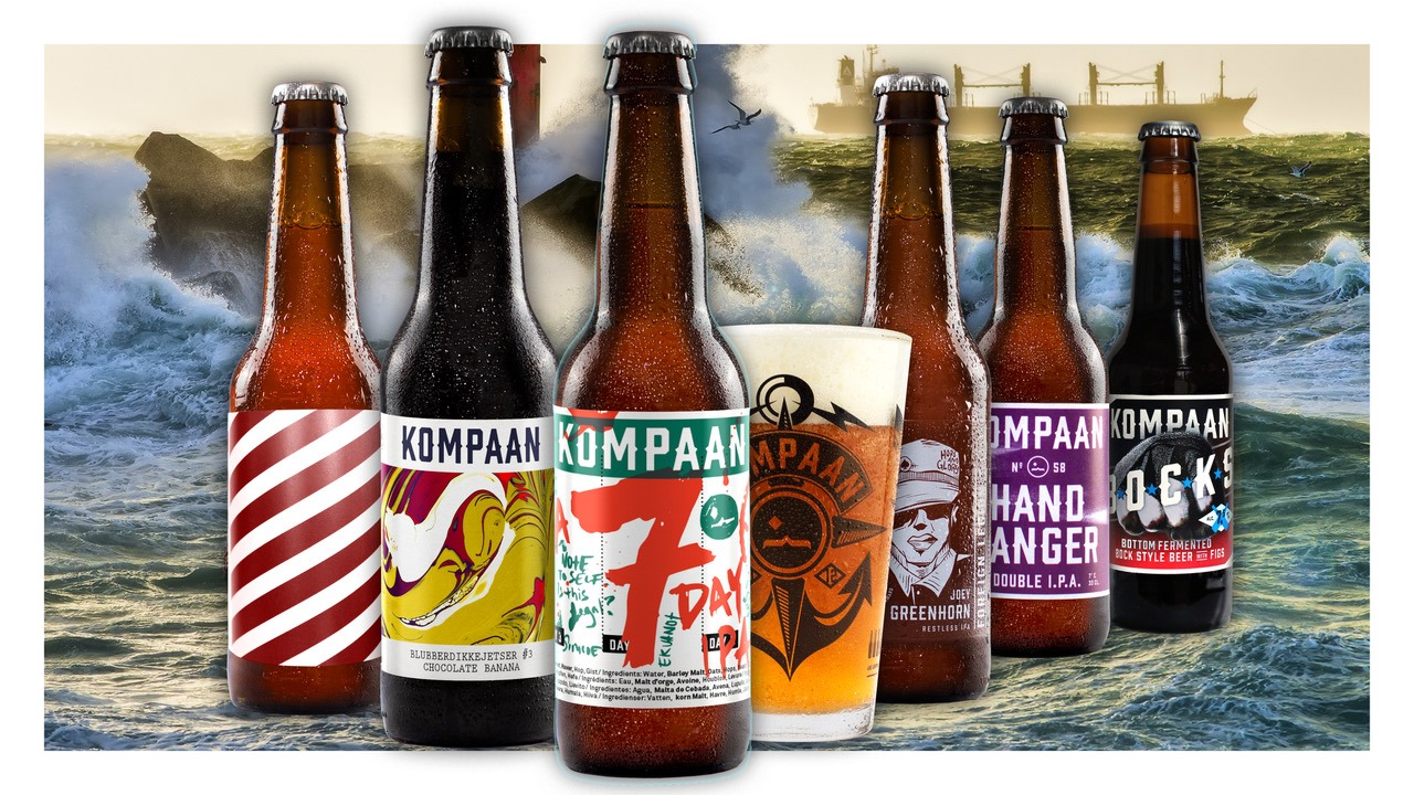 <p>Live-Stream Beer Tasting #3 (14 november 2020)</p>