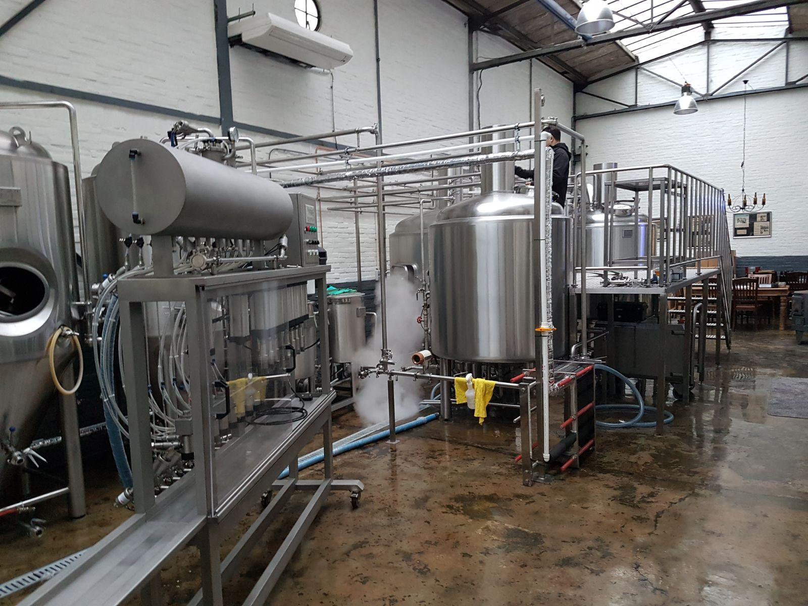 <p>brouwerij 2018</p>