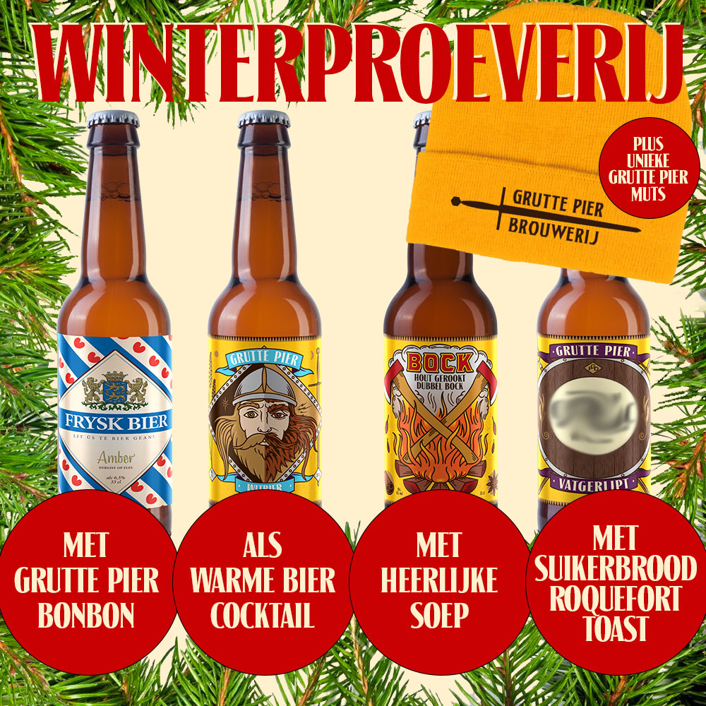 <p>Virtuele Winterproeverij 12 december 2020</p>