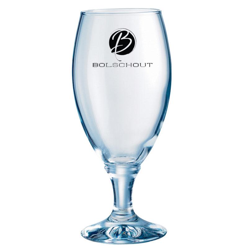 <p>glas</p>