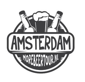 <p>Morebeer Tour Amsterdam</p>