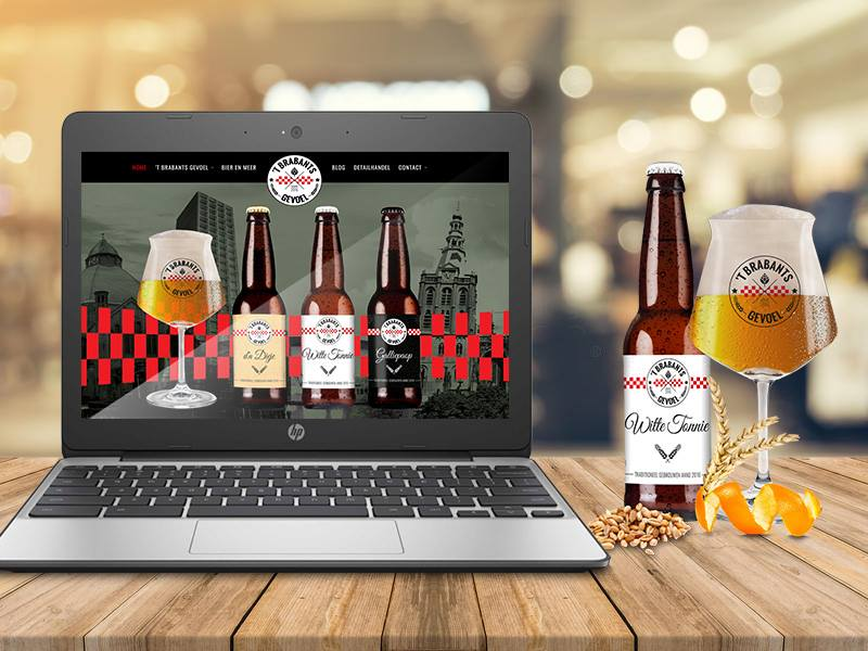 <p>nieuwe website (november 2018)</p>