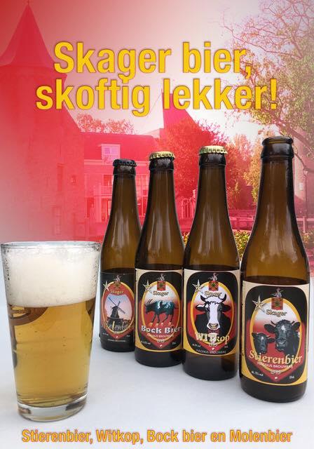 <p>Drankenpakket Fair Houten, stand 158, met&nbsp;Simon Thompson, Ruhrgold beer, Maarten en Teun<br /><br /></p>