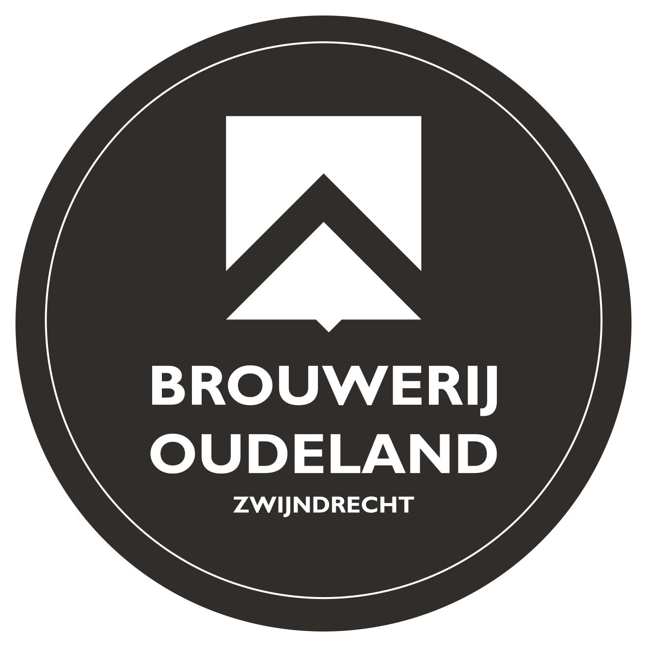 <p>Bierviltje (maart 2021)</p>