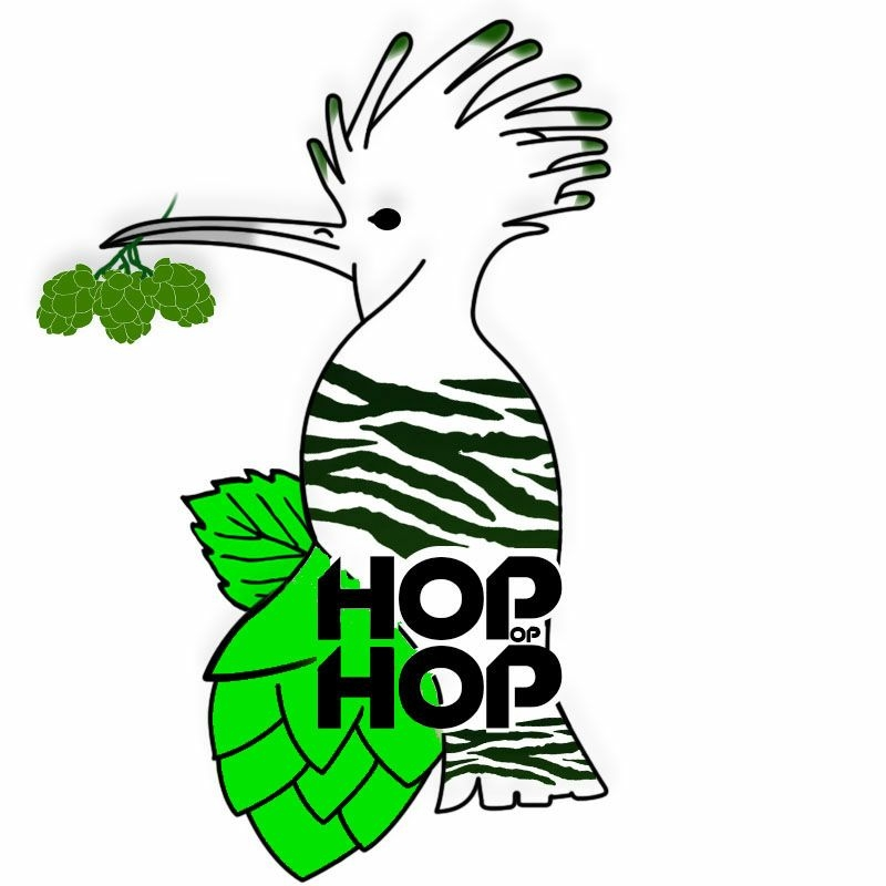 <p>Logo Hop op Hop</p>