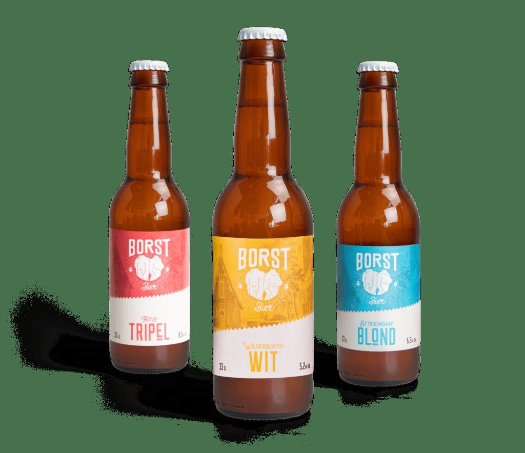 <p>bieren, maart 2021</p>