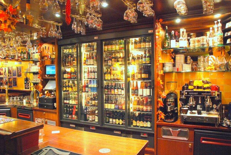 <p>bar</p>