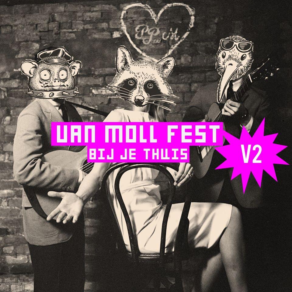 <p>Van Moll Fest bij je thuis v2</p>
