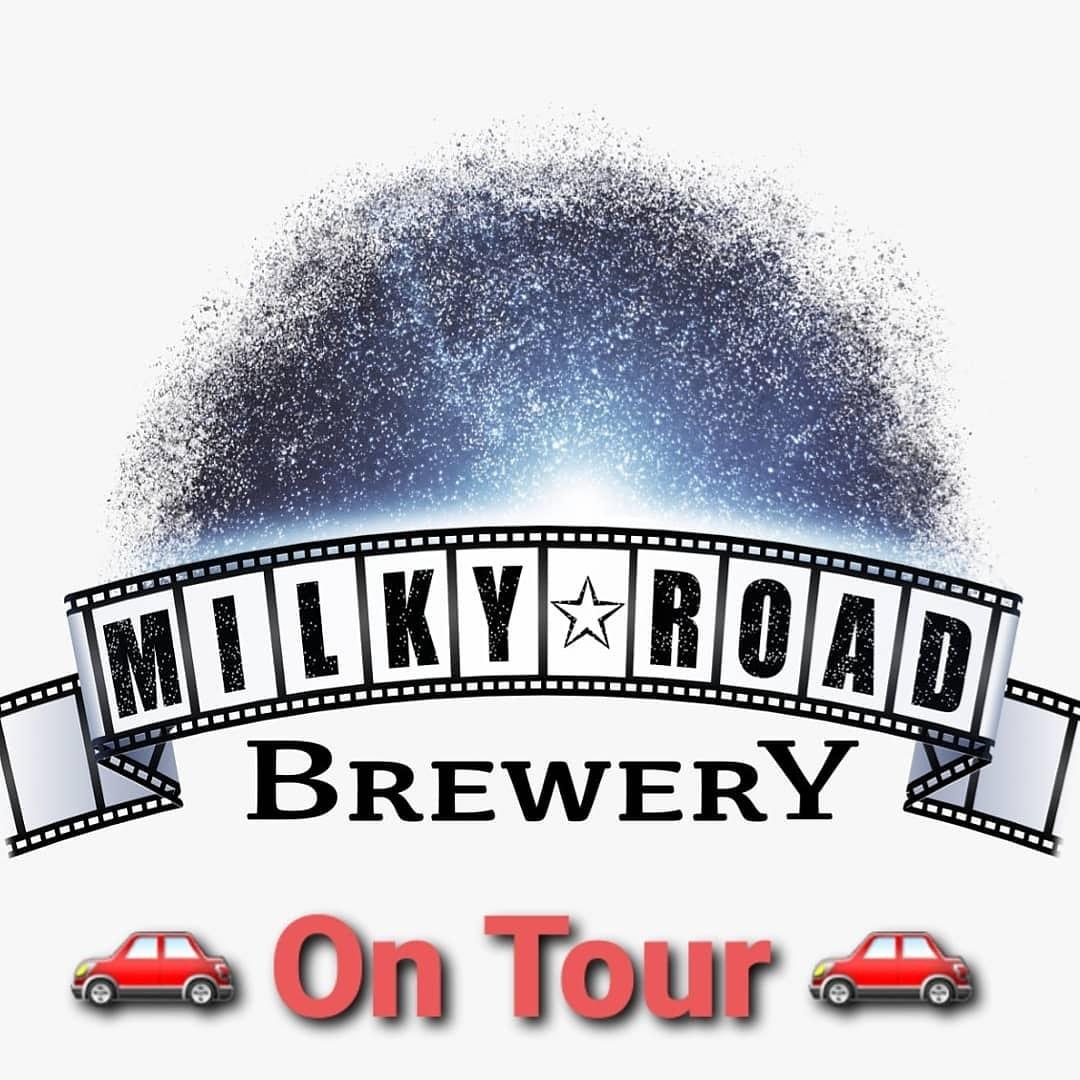 <p>On Tour</p>