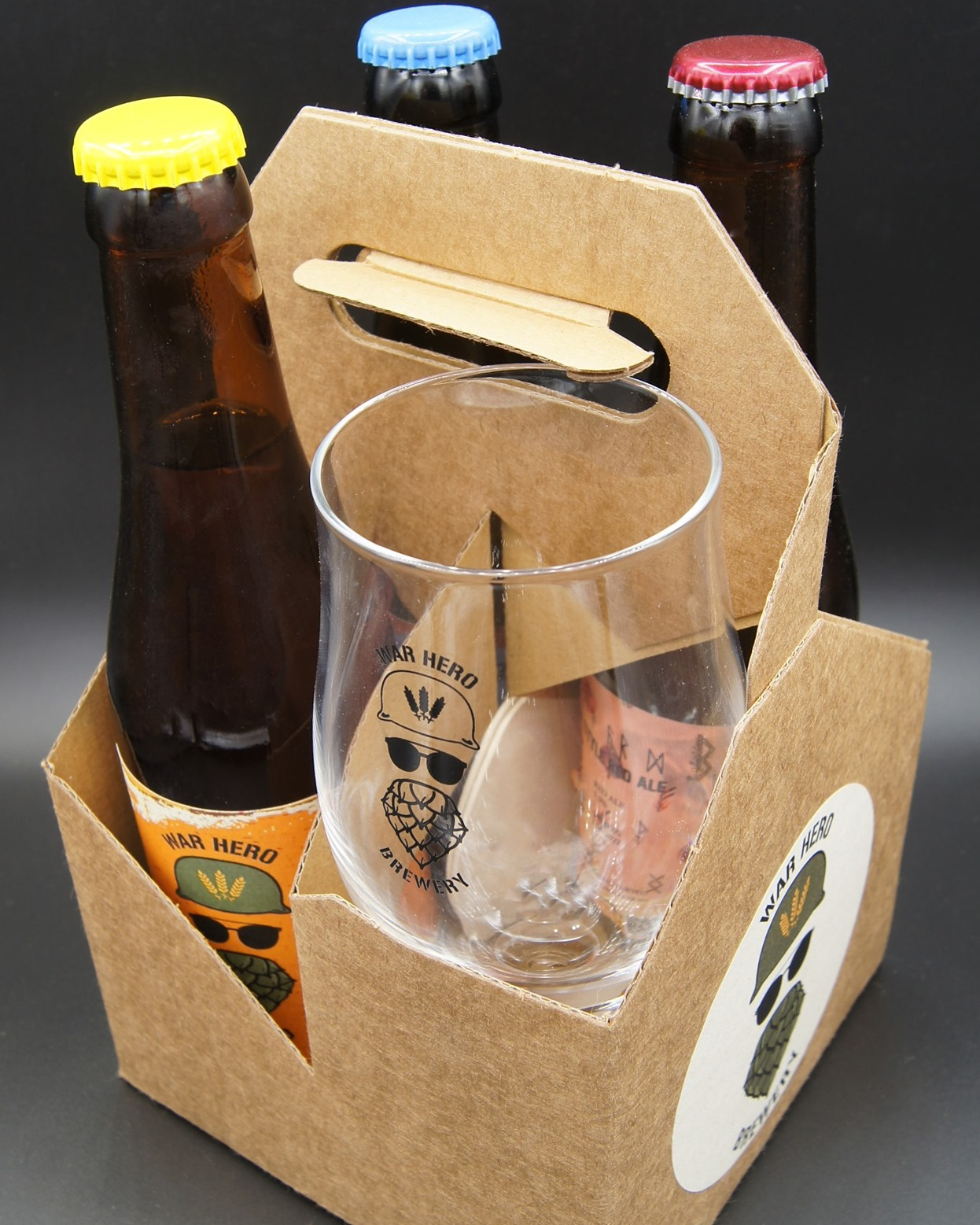 <p>giftpack</p>