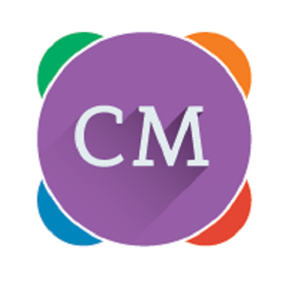 CrosslineMedia - Websites